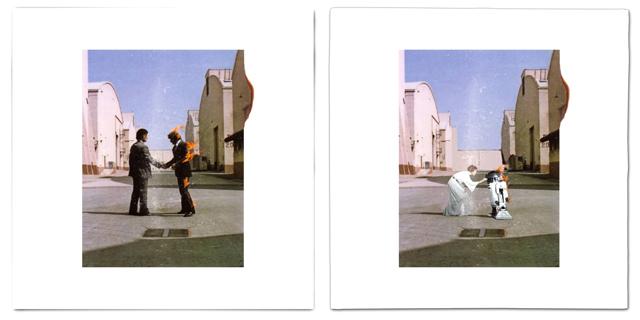Pink-Floyd-Star-Wars