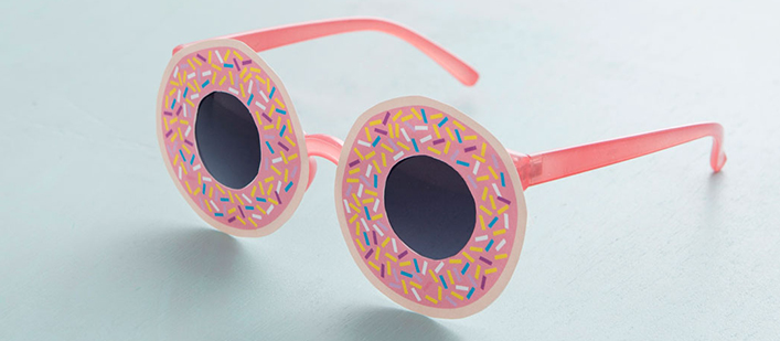 Pink-Sprinkled-donut-glasses-featured