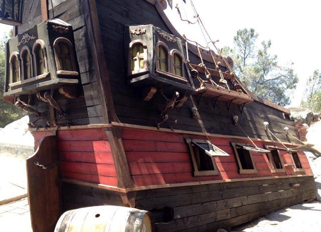 Pirate-Ship-2