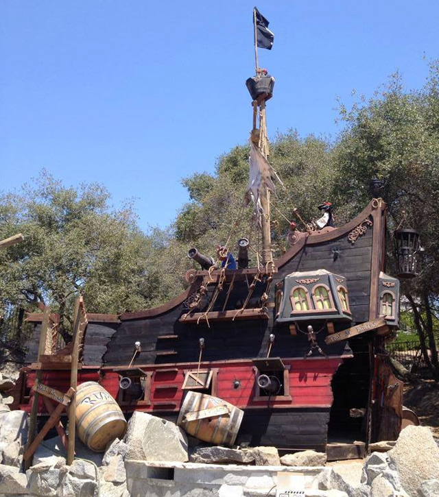 Pirate-Ship-4