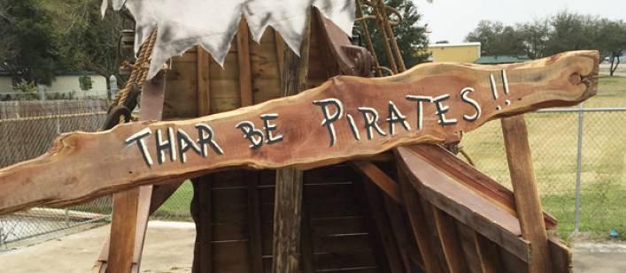 Pirate-Ship-6