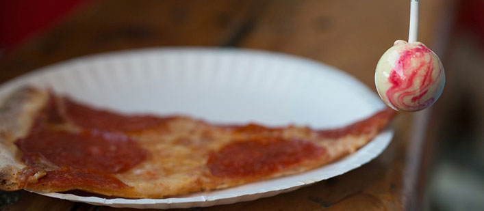 pizza-lollipop-with-pizza-featured
