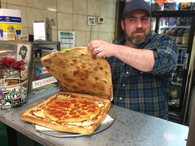Pizza-box-pizza