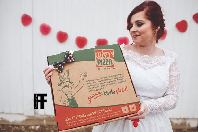 Pizza-marriage-2