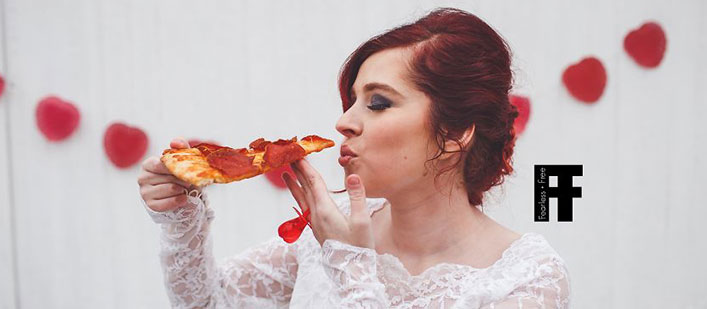 Pizza-marriage-featured