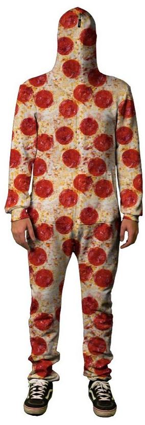 Pizza-onesie-by-Beloved