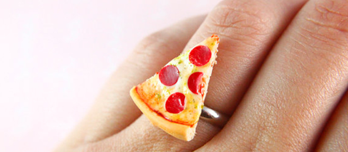 Pizza-slice-ring-featured