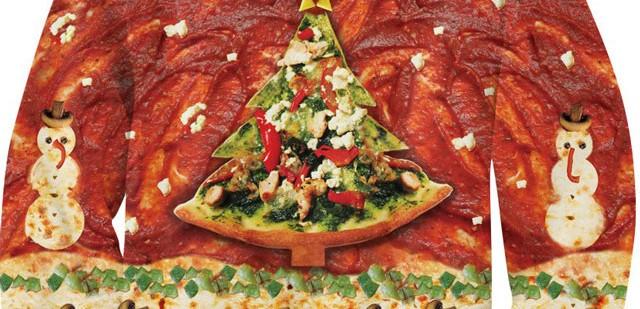 pizza-sweatshirt-christmas