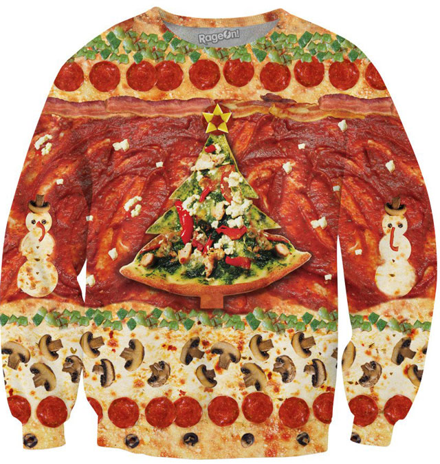 pizza-sweatshirt-christmas