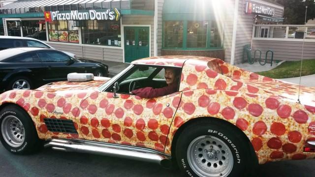 PizzaMan Dans.j[g