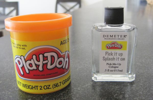 Its World Play Doh Day Pee Wees Blog