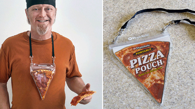 Portable-Pizza-Pouch