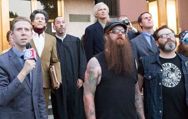 Portlandia-group-shot
