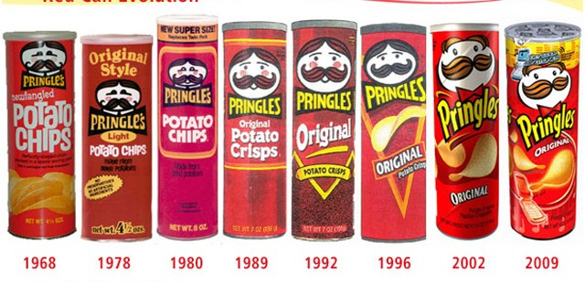 Pringles-red-can-evolution