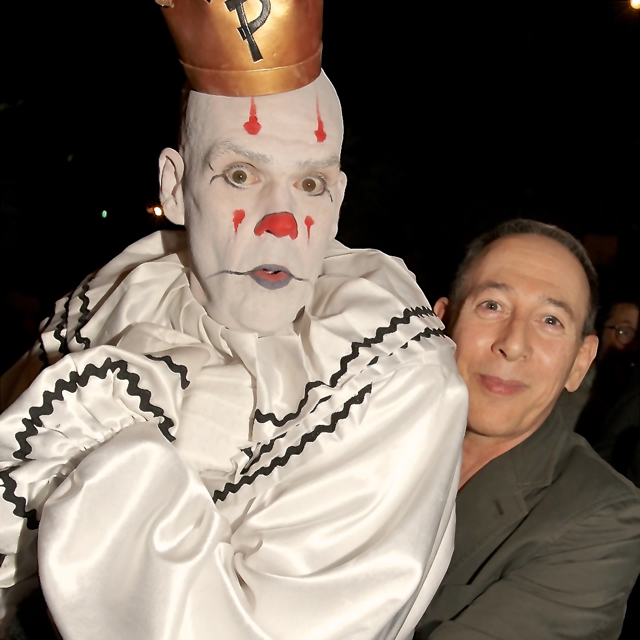 tonight vote for my pal puddles pity party on america s got talent