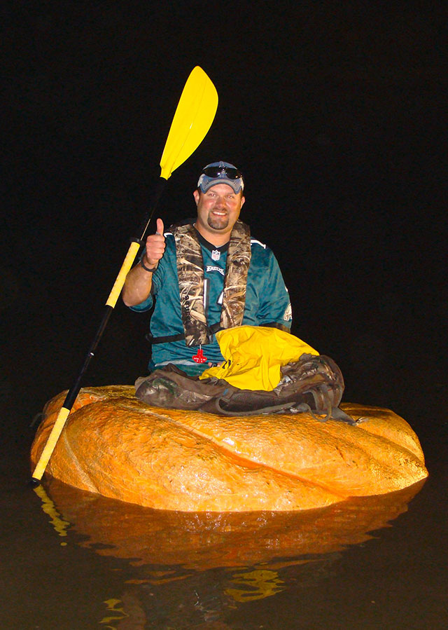pumpkin-paddler-rick-swenson-2