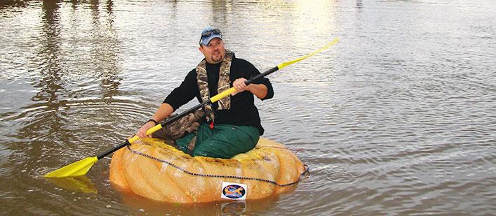 pumpkin-paddler-rick-swenson-featured