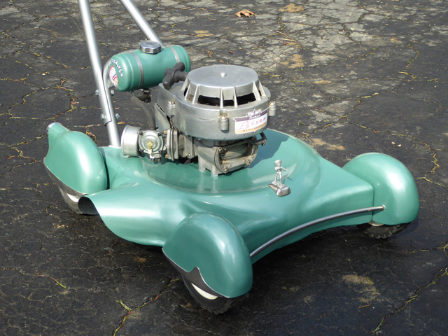 Retro-lawnmower-3
