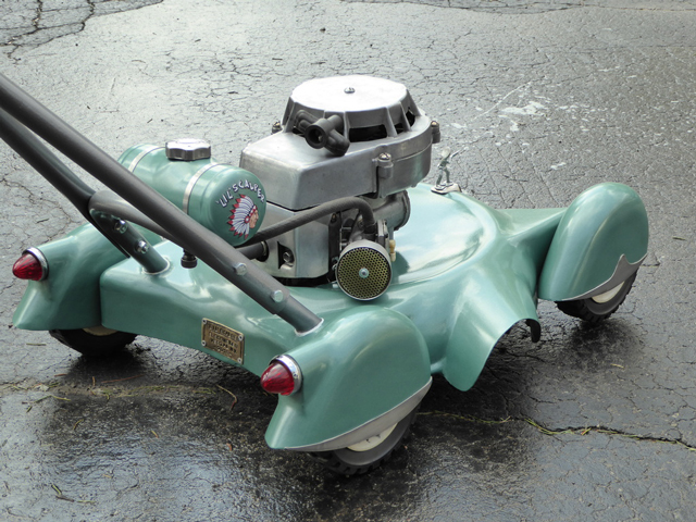 Retro-lawnmower-4