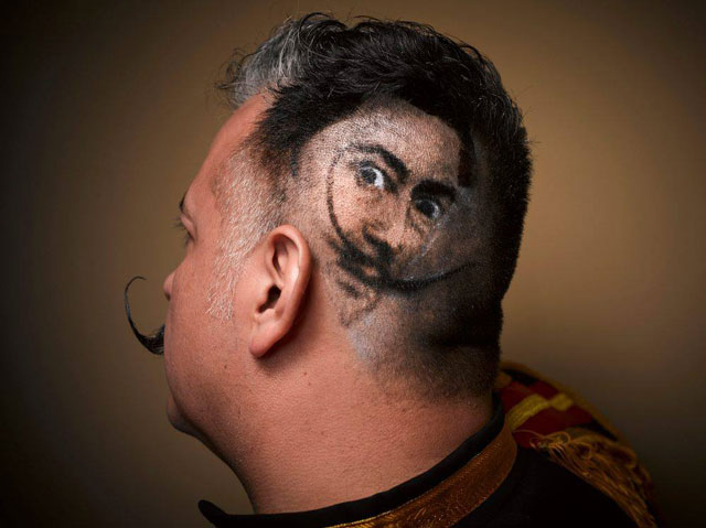 ricardo-ruiz-of-san-antonio-texas-the-haircut-head-art-was-by-rob-the-original-ferrel