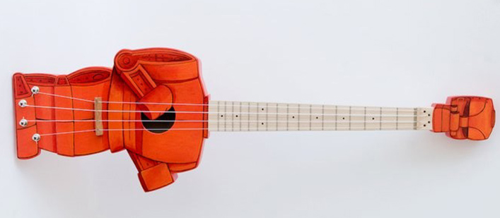 Rock-em-Sock-em-uke-featured