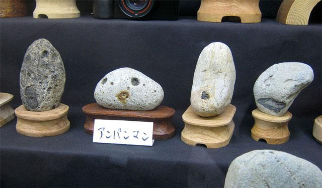 rock-faces-3