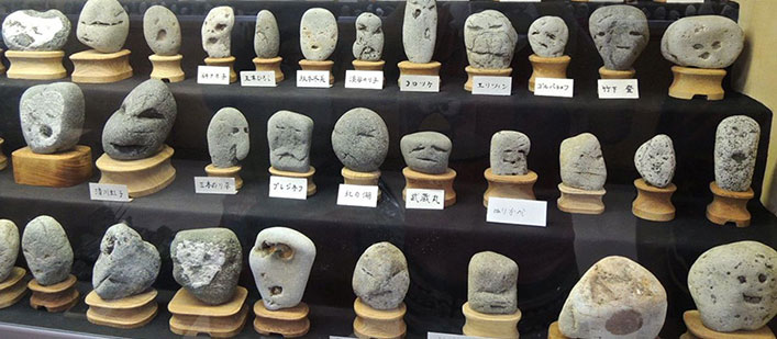 rock-faces-featured
