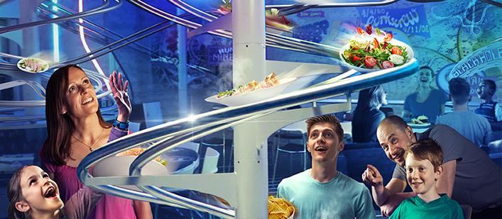 Rollercoaster-Restaurant-featured