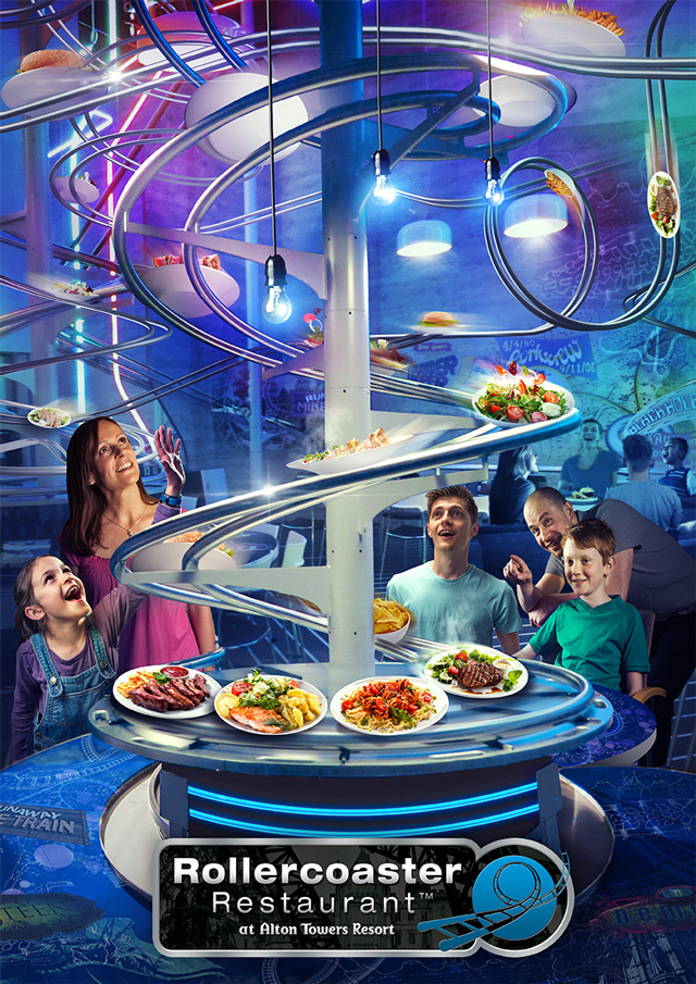 Rollercoaster-Restaurant-image
