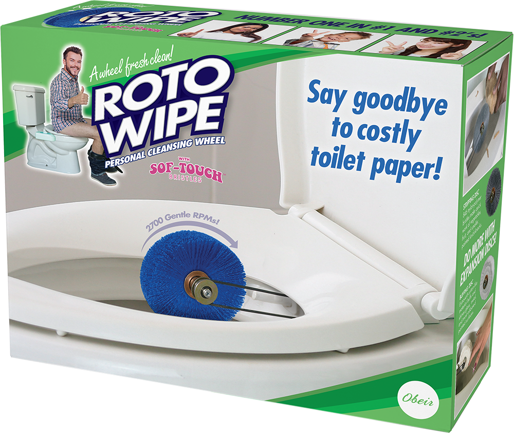 Prank Your Pals With These Empty Fake Product Boxes Pee