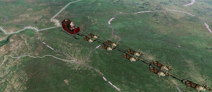 santa-norad-featured