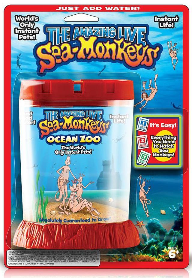 Sea-Monkeys-guaranteed-to-grow-1