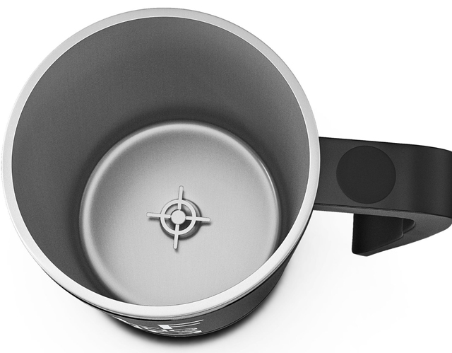 Self-Stirring-Mug-inside