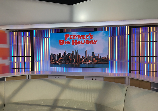 Set-of-TODAY-Show-with-PWBH