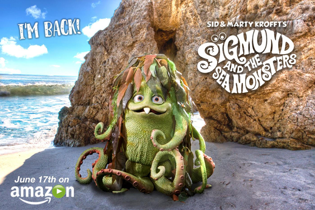 Sigmund-and-the-Sea-Monsters-640