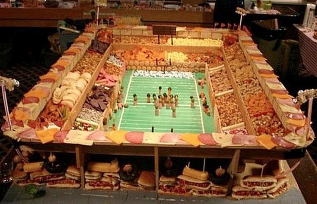 Snack-Stadium-2