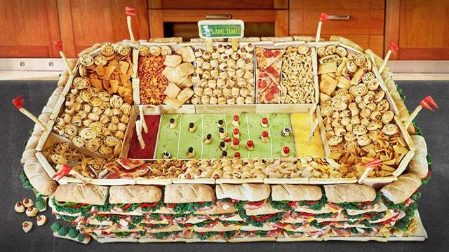 Snack-Stadium-4
