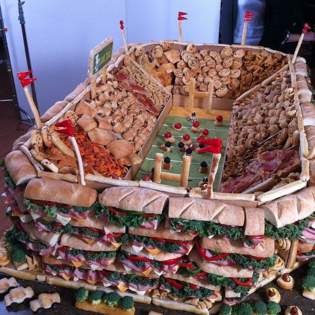 Snack-Stadium-6