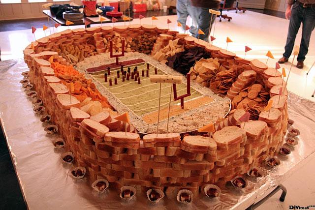 Snack-Stadium-9