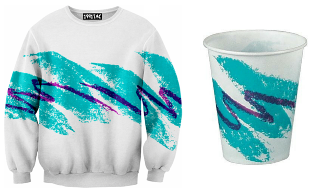 IMAGE(http://peewee.com/wp-content/uploads/Solo-Paper-Cup-Sweatshirt.png)