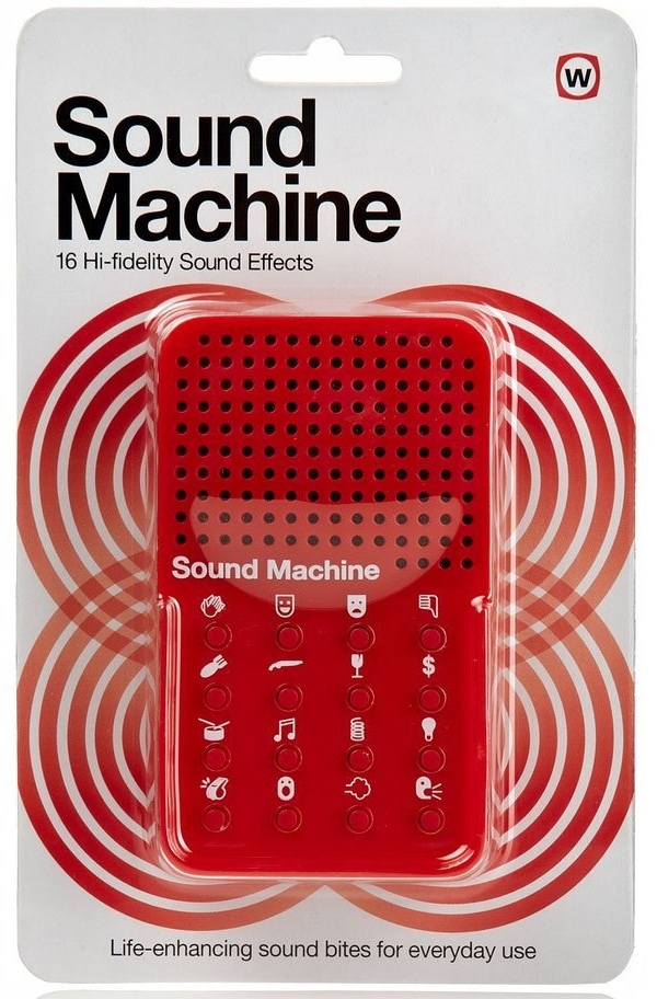 Sound_Machine