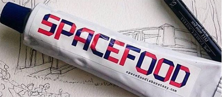 SpaceFood-featured