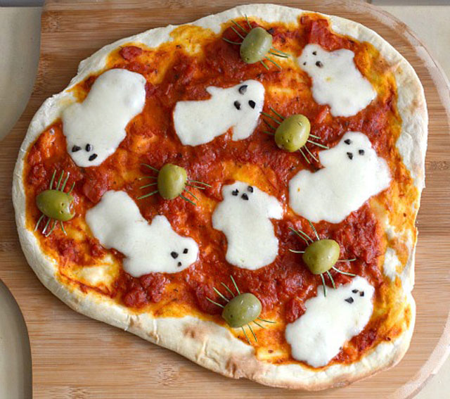 spooky-ghost-pizza