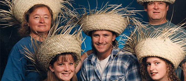 Straw-hat-family-featured