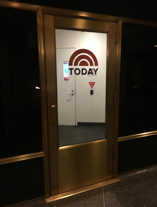 TODAY-show-glass-door