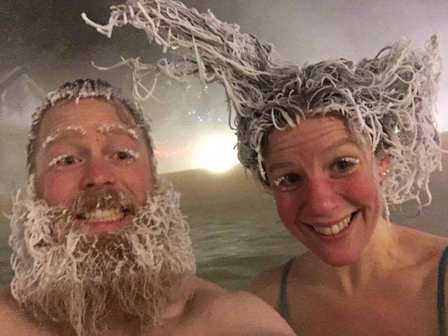 Takhini-Hot-Springs-hair-freezing-1