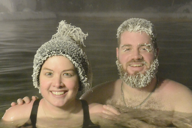 Takhini-Hot-Springs-hair-freezing-2