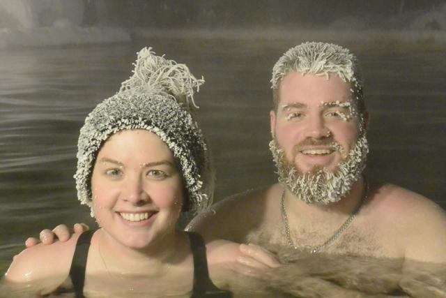 Takhini-Hot-Springs-hair-freezing-2