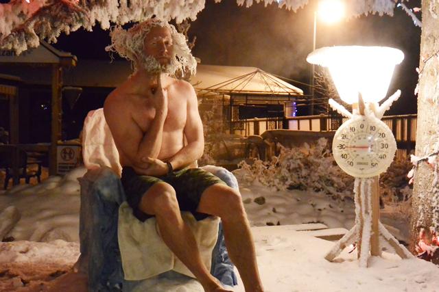 Takhini-Hot-Springs-hair-freezing-4