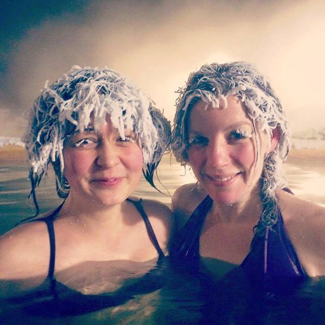 Takhini-Hot-Springs-hair-freezing-8